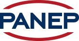 Panep logo